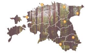 metsauhistu-map-style