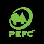 metsauhistu-pefc-logo