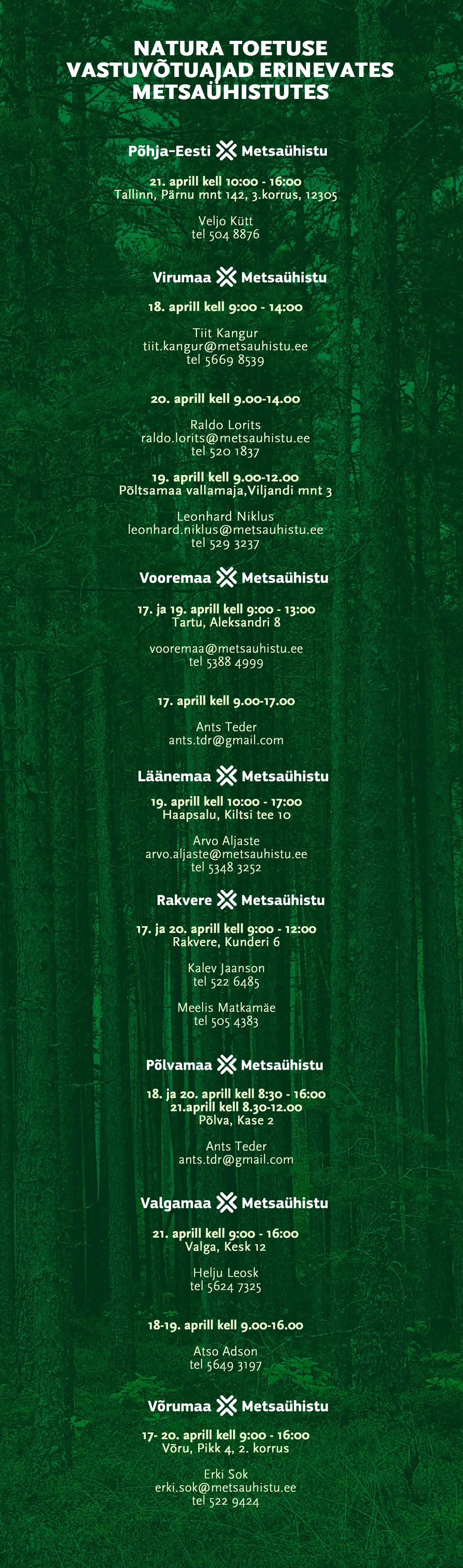 metsauhistu-natura2000