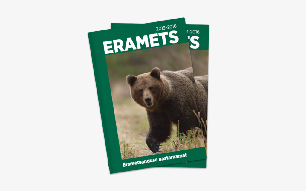 metsauhistu-erametsanduse-aastaraamat-cover