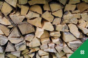 Küttepuu lepp Metsaühistu