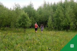Metsandustoetuste maksustamine Metsaühistu