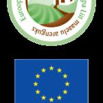 Keskühistu Eramets on PRIA poolt tunnustatud